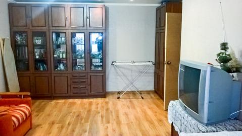 Комната в аренду метро Каховская - Фото 1