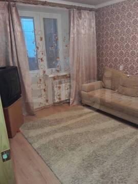 Продам 1-комн. кв. 32.5 кв.м. Тюмень, Мельничная - Фото 2