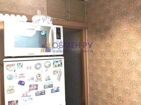 Продается квартира Москва, Братская ул. - Фото 5