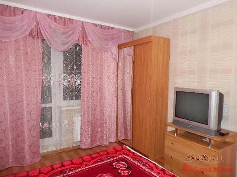 Аренда квартиры, Хабаровск, Ул. Ленинградская - Фото 4