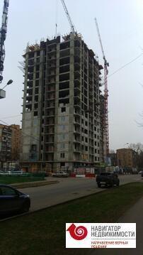 Продается 1-комн. квартира 46,6 кв.м. на -ой Филевской улице - Фото 5