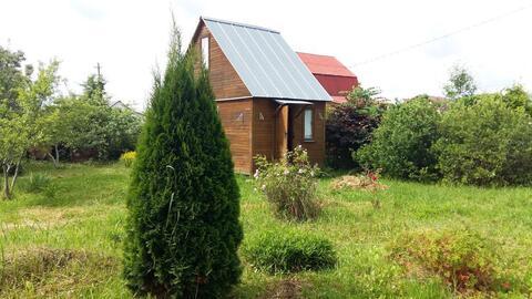 Хотите купить недорого хороший дом в Чеховском районе? - Фото 3