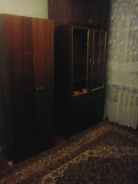 Сдаю 2-х.ком.квартиру, в Приокском р-оне, ост. Батумская. - Фото 3
