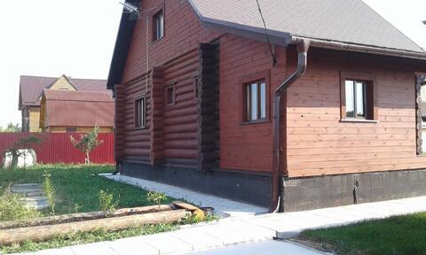 Продаётся Участок с домом 9 сот. СНТ Ветеран-7 - Фото 3
