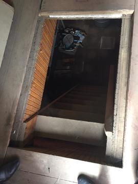 """Гараж в элитном гаражном комплексе ГСК """"Заря"""" по адресу: г.Щелк - Фото 4"""