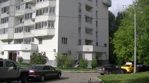 Продается 2-комн. квартира, 55 м2, м. Алтуфьево - Фото 2