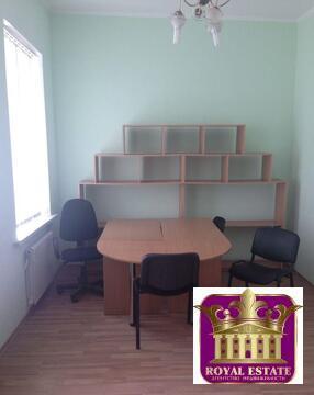 Сдам офис площадью 32 м2 в центре на улице Ленин - Фото 1