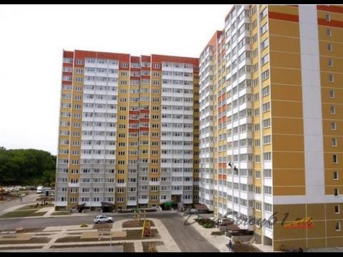 1кв ЖК Суворовский, Петренко, П.Кляты, 1800тр - Фото 1