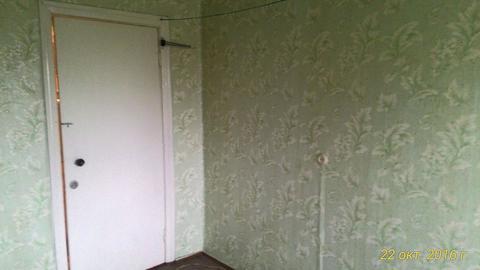 Комната в г.Кашира-1 (станция) - Фото 5