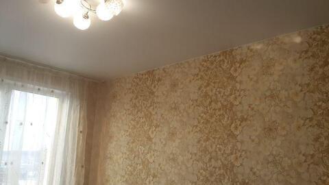 Двухкомнатная квартира в Кемерово, Центральный, пр-кт Московский, 16 - Фото 5