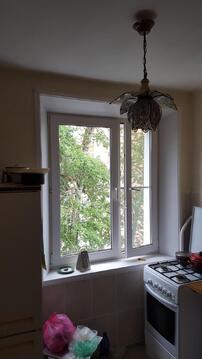Сдается 3х комнатная квартира в Звенигороде - Фото 5
