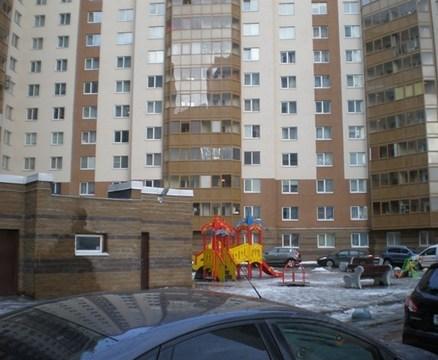 Сдается компактная уютная квартира в н/д Приморский р-н - Фото 1