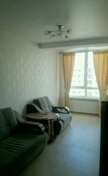 Сдам квартиру в Севастополе - Фото 2