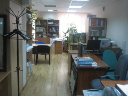 Офис в центре по демократичной цене - Фото 4