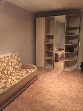 Сдам 2-х к квартиру ул . Химиков 30, в хорошем состоянии - Фото 2
