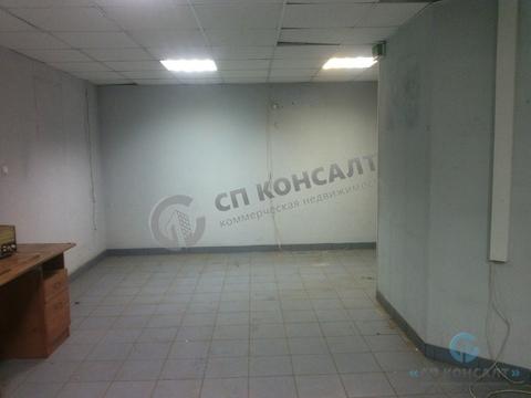 Продаю офисное помещение 225 кв.м. на Усти-на-Лабе - Фото 1