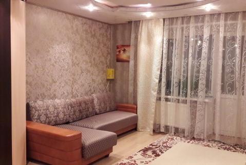 Продается 1-но комнатная квартира ул. Можайского 89 - Фото 4
