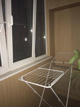 2-х комнатная квартира ул. Адмиральского 8 кор1 - Фото 5