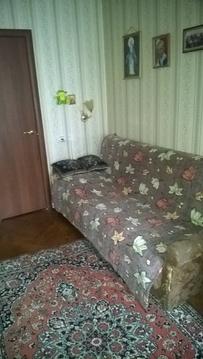 Запроходная комната недалеко от Кузьминок - Фото 4