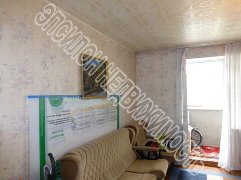 Продается 3-к Квартира ул. Светлый проезд - Фото 3