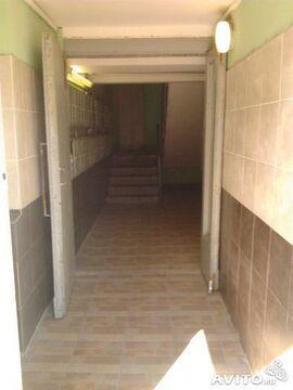 Продаю 1-комнатную квартиру на Петровско-Разумовская - Фото 2