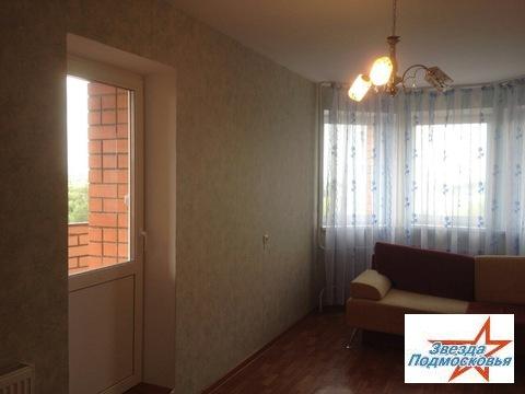 3х комнатная квартира в г. Дмитров - Фото 1