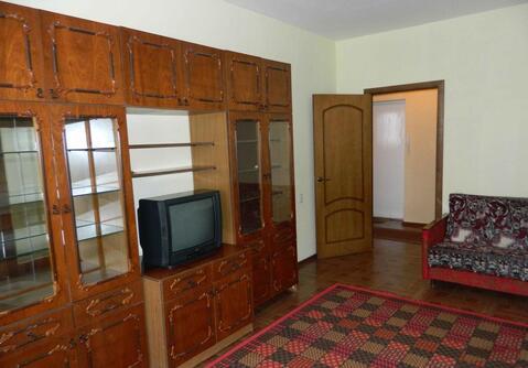 1-комнатная в кирпичном доме ул.Славянская 7б - Фото 2