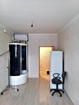 Продаю 3-х квартиру Москва, Новопесчаная ул. 17 к.2 - Фото 2