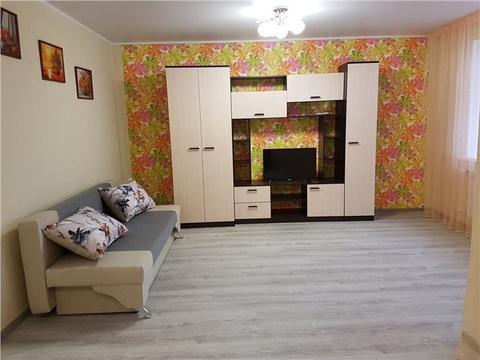 Аренда квартиры, Брянск, Ул. Горбатова - Фото 3