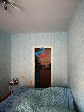 2х ком. квартира Российская 96 - Фото 4