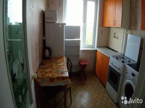 Продажа квартиры, м. Кунцевская, Ул. Молдавская - Фото 5