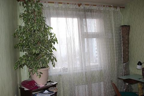 Продается Двухкомн. кв. г.Москва, Ярцевская ул, 14 - Фото 5