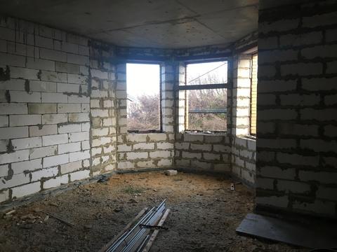 Продается дом 250 кв.м - Фото 5