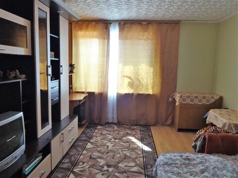 Продам комнату в общежитии секционного типа - Фото 2