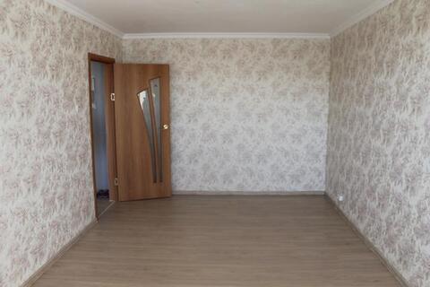 Однокомнатная квартира в г. Кимры, ул. Ленина, д. 44/43 - Фото 5