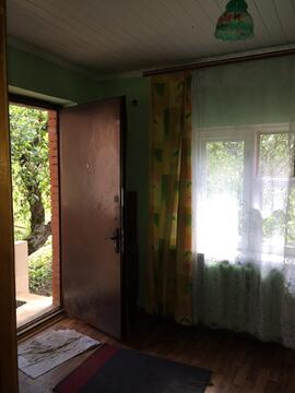 Часть Дома Щербинка 50кв. метров - Фото 4