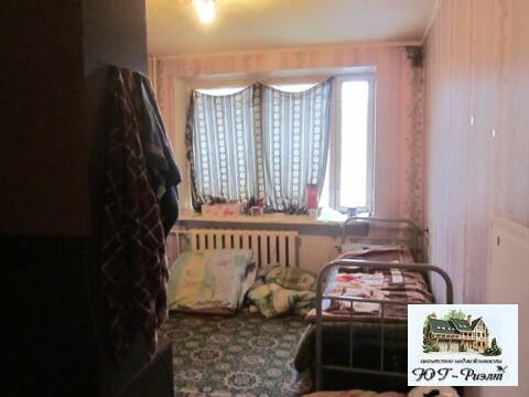 Продам 3 к. кв. в Наро-Фоминске, ул. Латышская, д. 5 - Фото 2