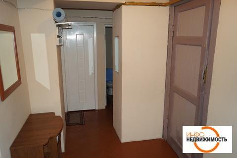 Продам комнату в сталинском доме - Фото 5