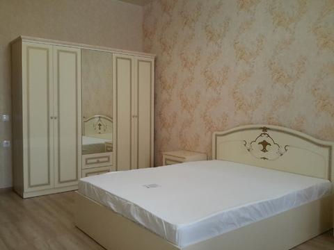 Снять новый дом 400м2 в Севастополе - Фото 1