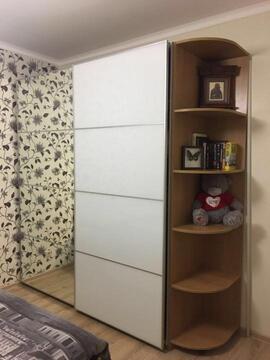 Сдается большая 2-к квартира по адресу г. Дмитров, ул. Гравийная д. 8 - Фото 3