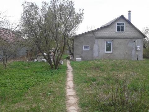 Сдам дом в щелково - Фото 1