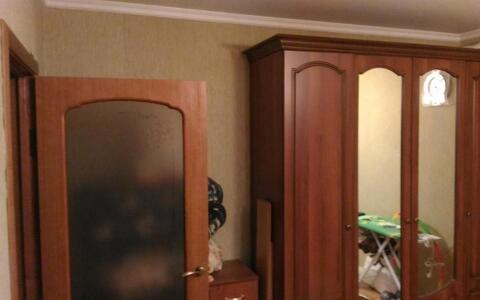Продажа квартиры, Белгород, Ул. Дегтярева - Фото 5