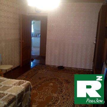 Сдаётся двухкомнатная квартира 57 кв.м, г.Балабаново, ул.Дзержинского - Фото 4