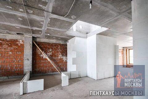 Продажа квартиры, Наставнический пер. - Фото 4
