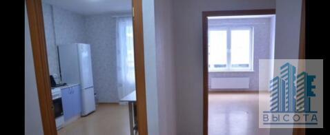 Аренда квартиры, Екатеринбург, Ул. Вильгельма де Геннина - Фото 4