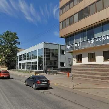 Продается здание 1200 м2, м.Нарвская - Фото 3