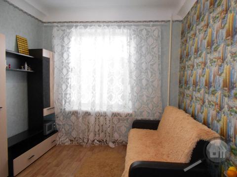 Продается комната с ок, ул. Володарского/Гладкова - Фото 2
