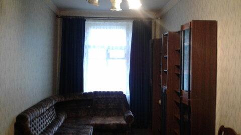 Продается комната в 4-х комнатной квартире, ул. Саблинская, д. 3 - Фото 3