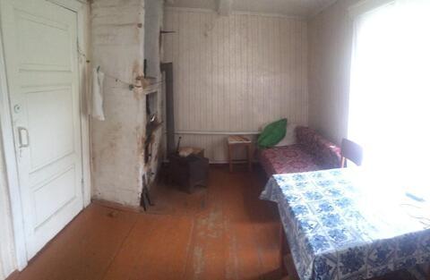 Дом в черте г. Киржач - Фото 4