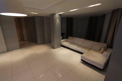 4ех комнатная квартира в центре города - Фото 4